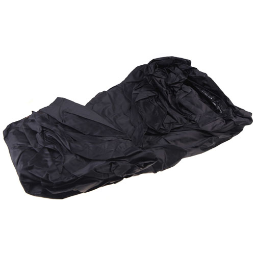 Size 3XL Universal Car Cover Quad Bike Anti-UV ATV Cover Image 2