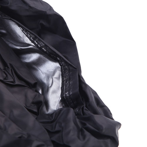 Size 3XL Universal Car Cover Quad Bike Anti-UV ATV Cover Image 3