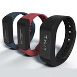 Waterproof Bluetooth Sleep Monitor Wristband