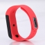 Waterproof Bluetooth Sleep Monitor Wristband Image 2