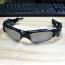 Wireless Headphone Bluetooth 4.1 Sunglass Image 2