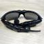 Wireless Headphone Bluetooth 4.1 Sunglass Image 3