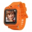 Fashion Electronic Kids Smart Watch