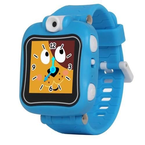 Fashion Electronic Kids Smart Watch Image 1