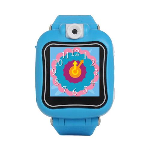 Fashion Electronic Kids Smart Watch Image 3