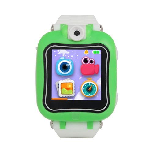 Fashion Electronic Kids Smart Watch Image 4