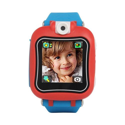 Fashion Electronic Kids Smart Watch Image 5