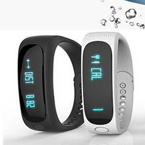 Anti-Lost Smart Bluetooth 4.0 Sportwatch