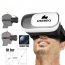 Google Cardboard Oculus Rift Virtual Reality 3D Glasses