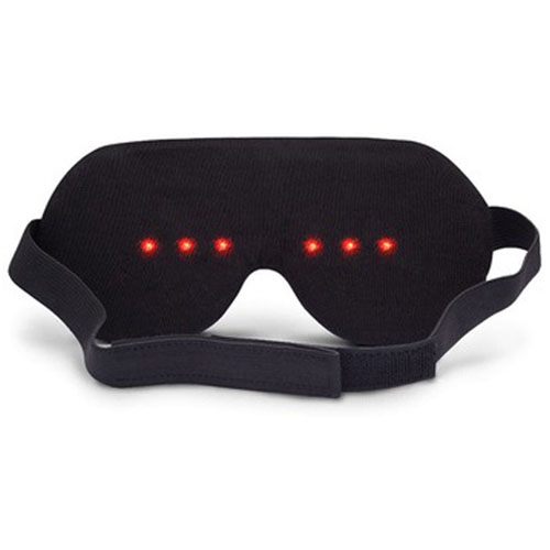 Genuine Lucid Dreaming Sleepmask Image 3