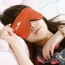 Genuine Lucid Dreaming Sleepmask Image 4