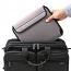 Storage Wrap Case Cord Organizer Image 2