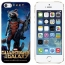 Guardians Of The Galaxy Rocket Raccoon Groot Case