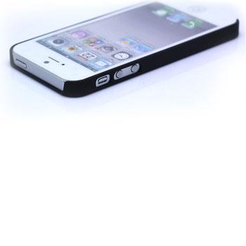 Feather Dream Catcher Design Protective Phone Case