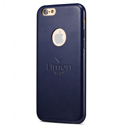 Protective Shell Ultra Slim TPU Leather Soft Back Phone
