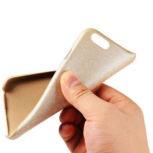 Fashion Funda Cover Capa Ultra Flexible Soft PU Cases