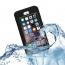Waterproof Protective Outdoor Water Sport Mobile Case