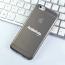 Soft TPU Silicone Transparent Ultra Slim Case