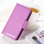 4S 4g Stand Design Flip Book Style Phone Back Cover