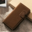 4S Phone Bag With Stand Card Holder Luxury Flip Cover