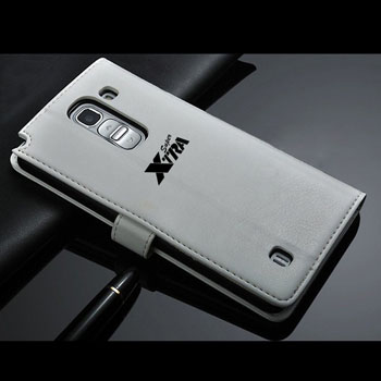 Retro Phone Back Cover Card Slot Durable With Strap