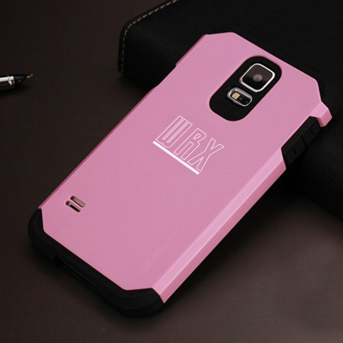 S5 i9600 Mobile Phone Cases Back Cover