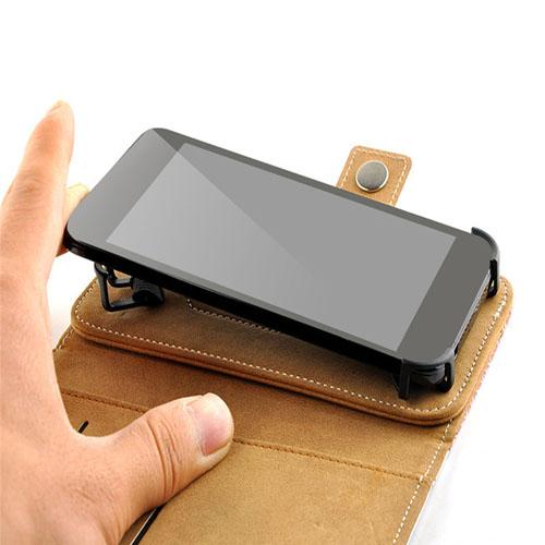 Gigabyte GSmart Universal Printed Cover Case