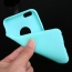 iPhone (All Model) Cute Candy Soft TPU Silicon Fashion Back Case Image 2