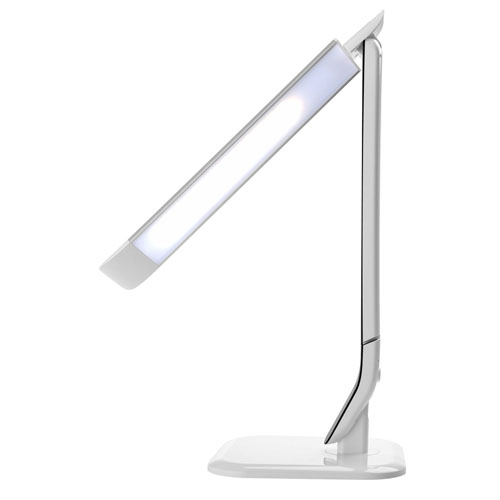 Folding Touch Dimmer 10 W LED Table Lamp  Image 2