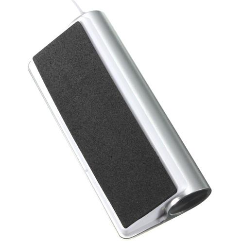 USB 2.0 Splitter 4 Port Adapter HUB Image 1