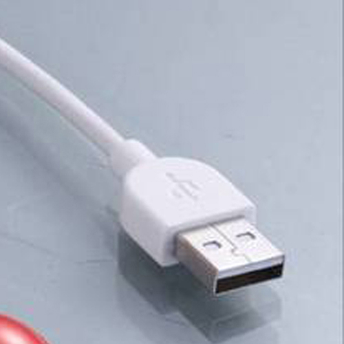 Cherry USB 2.0 4 Port Hub Image 3