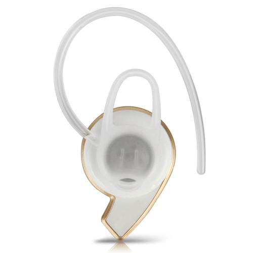 Mini Wireless Stereo Bluetooth Earphone Image 5