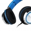 Foldable Stereo Bass Headphone Image 5