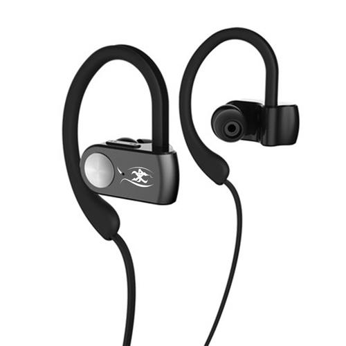 Bluetooth 4.1 M12 Wireless Sport Earphone Image 1