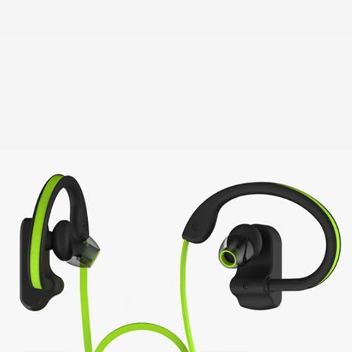 Bluetooth 4.1 M12 Wireless Sport Earphone Image 2