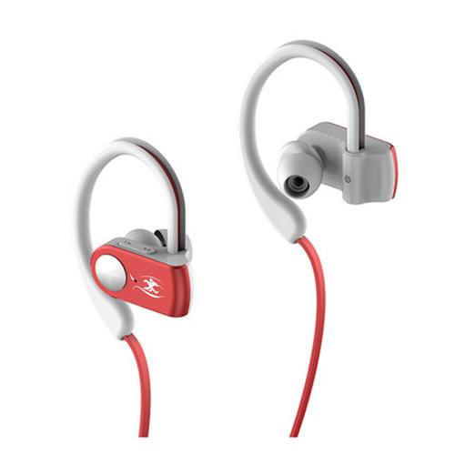 Bluetooth 4.1 M12 Wireless Sport Earphone Image 3