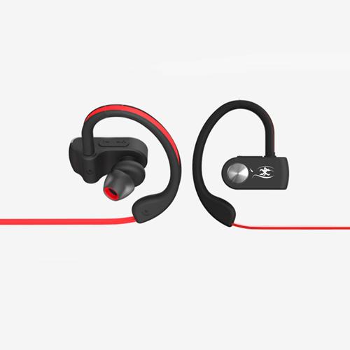 Bluetooth 4.1 M12 Wireless Sport Earphone Image 5