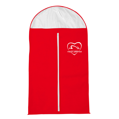 Dress Garment Suit Cover Bag