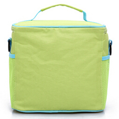 Insulated Outdoor Food Storage Cooler Bag Image 2
