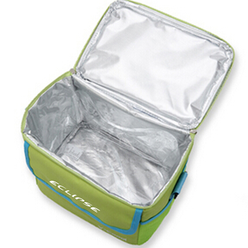 Insulated Outdoor Food Storage Cooler Bag Image 3