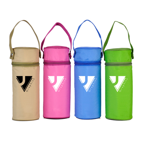 Insulation Heat Preservation Bucket Bottle Bag