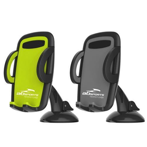 Adjustable Stand Mobile Phone Holder
