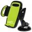 Adjustable Stand Mobile Phone Holder  Image 1