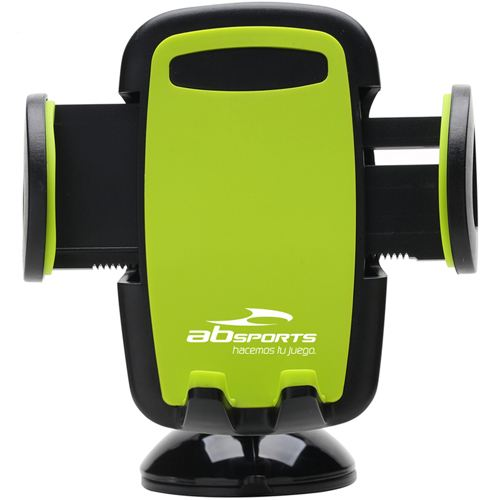 Adjustable Stand Mobile Phone Holder  Image 3