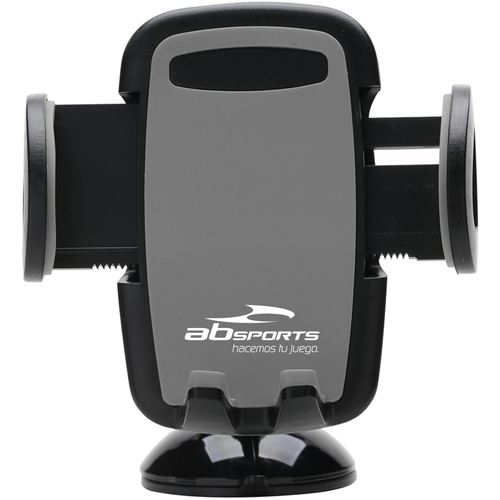 Adjustable Stand Mobile Phone Holder  Image 5