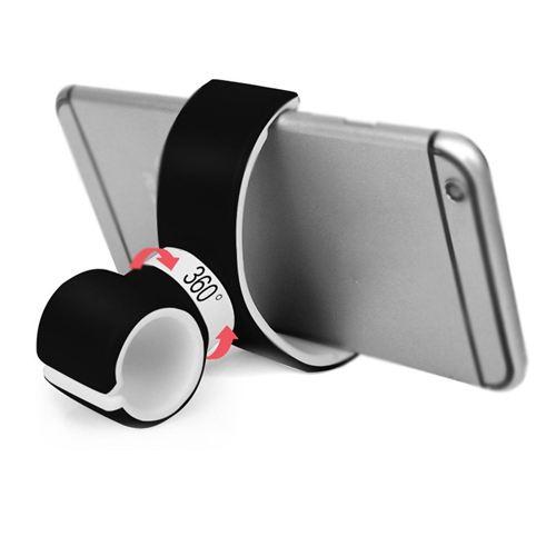 Car Bike Mobile Phone Stand Image 4