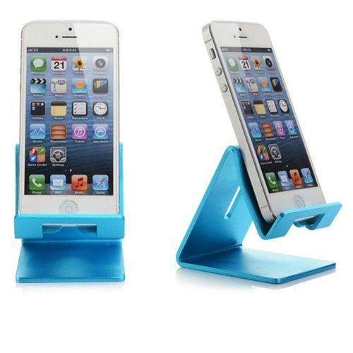 Office Mobile Holder Tablet Stand