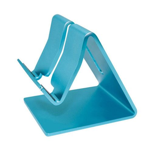 Office Mobile Holder Tablet Stand Image 1