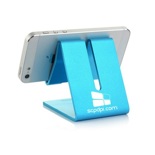 Office Mobile Holder Tablet Stand Image 2