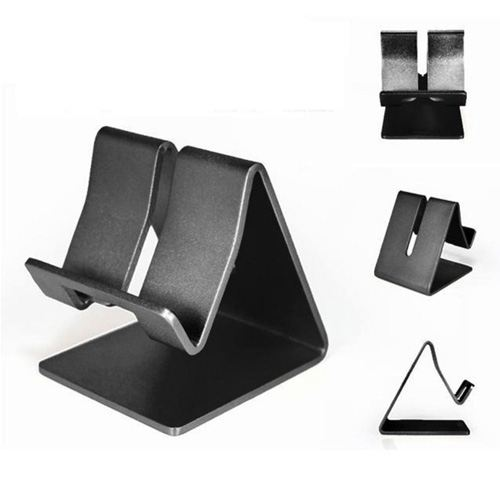 Office Mobile Holder Tablet Stand Image 3